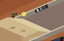 小Q電單車挑戰賽遊戲 / 小Q電單車挑戰賽 Game