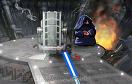 星球大戰之天行者中文版遊戲 / 星球大戰之天行者中文版 Game