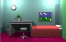 逃出古怪房間遊戲 / Room Fake Game
