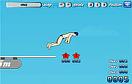 跳水比賽遊戲 / 跳水比賽 Game