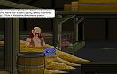 瑞姆斯的冒險3遊戲 / The Several Journeys of Reemus Chapter 2 Game