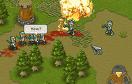 戰爭王朝1.1無敵版遊戲 / 戰爭王朝1.1無敵版 Game