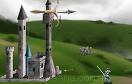 史詩戰爭2遊戲 / Epic War 2 Game