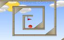 重力小球遊戲 / 重力小球 Game