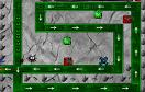 外星人塔防戰遊戲 / 外星人塔防戰 Game
