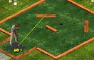 公園高爾夫遊戲 / 公園高爾夫 Game