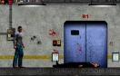 逃出地獄遊戲 / Escape from HellTowers Game