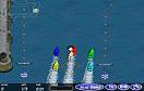 賽船冠軍賽遊戲 / Coast Runners Game