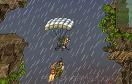 越南大戰4遊戲 / 越南大戰4 Game