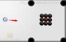 原子小球遊戲 / 原子小球 Game