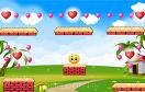 笑臉小球跳躍遊戲 / Smileys Jump Game