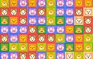 寵物消消樂遊戲 / 寵物消消樂 Game
