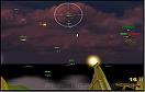守衛戰鬥機遊戲 / Air Gunner Game