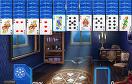 魔法紙牌遊戲 / 魔法紙牌 Game