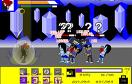 血戰怪物遊戲 / 血戰怪物 Game