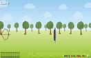 射箭練習遊戲 / Perfect Archery Game