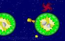 空間鼴鼠尋寶遊戲 / 空間鼴鼠尋寶 Game