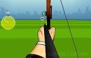 射箭大賽3遊戲 / 射箭大賽3 Game