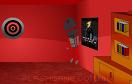 逃出紅色密室遊戲 / 逃出紅色密室 Game