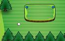 滾動的高爾夫球選關版遊戲 / 滾動的高爾夫球選關版 Game