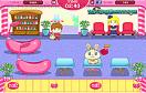 可愛寵物美容店遊戲 / Pretty Cute Salon Game