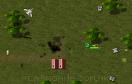 坦克大戰2007遊戲 / Tank 2007 Game