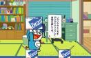哆啦A夢找東西遊戲 / 哆啦A夢找東西 Game