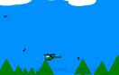 雜耍直升機遊戲 / 雜耍直升機 Game