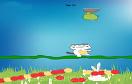 小動物投球遊戲 / 小動物投球 Game