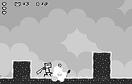飛機墜落事件遊戲 / Krashs Adventure Game