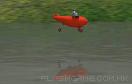 大炮飛直升機遊戲 / Micro Olympics Game