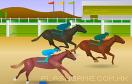 急速賽馬遊戲 / 急速賽馬 Game