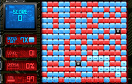炫彩方塊消消樂遊戲 / 炫彩方塊消消樂 Game