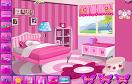 芭比的漂亮卧室遊戲 / 芭比的漂亮卧室 Game