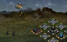 殖民戰爭遊戲 / 殖民戰爭 Game