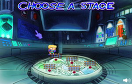 方塊冒險小隊遊戲 / Block Squad Game
