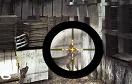 戰爭之王3遊戲 / 戰爭之王3 Game