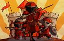 城堡衛隊遊戲 / 城堡衛隊 Game