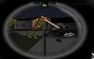 守護直升機遊戲 / 守護直升機 Game