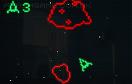 經典像素戰機遊戲 / 經典像素戰機 Game