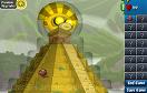 小猴子守城4V1.17版遊戲 / 小猴子守城4V1.17版 Game