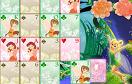 小仙女配牌遊戲遊戲 / 小仙女配牌遊戲 Game