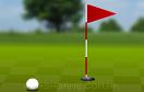 高爾夫挑戰遊戲 / 高爾夫挑戰 Game