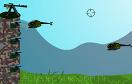 直升機入侵2遊戲 / Heli Invasion 2 Game