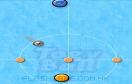 桌面撞球遊戲 / Togy Ball Game