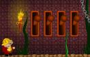 坍塌的隧道逃生遊戲 / Tunnels of Doom Game