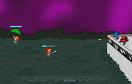 防禦殭屍大作戰變態版遊戲 / 防禦殭屍大作戰變態版 Game
