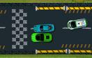 環遊世界跑車賽遊戲 / 環遊世界跑車賽 Game