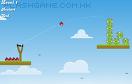 憤怒小鳥惡鬥绿豬遊戲 / Angry Birds Bad Pigs Game