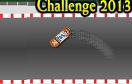 賽車競速挑戰遊戲 / 賽車競速挑戰 Game